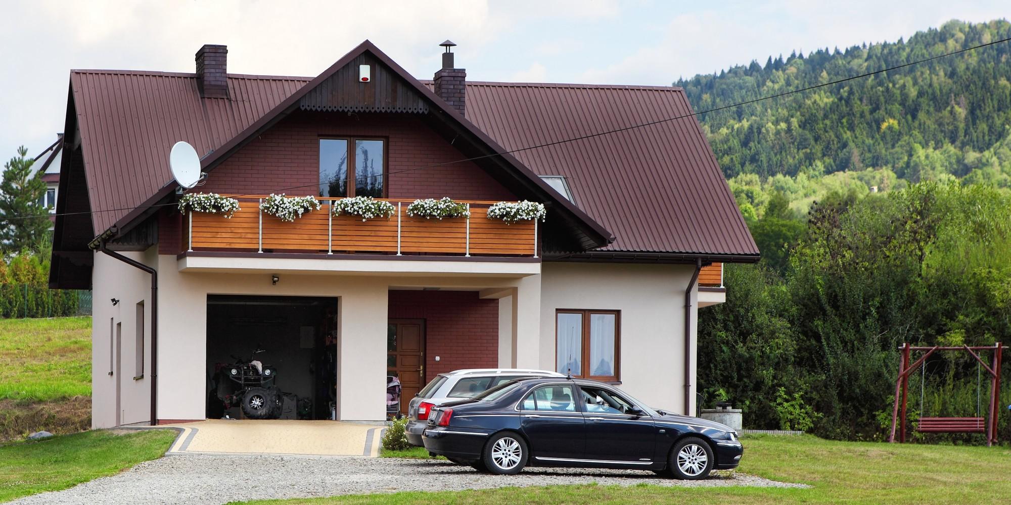 auto-home-insurance