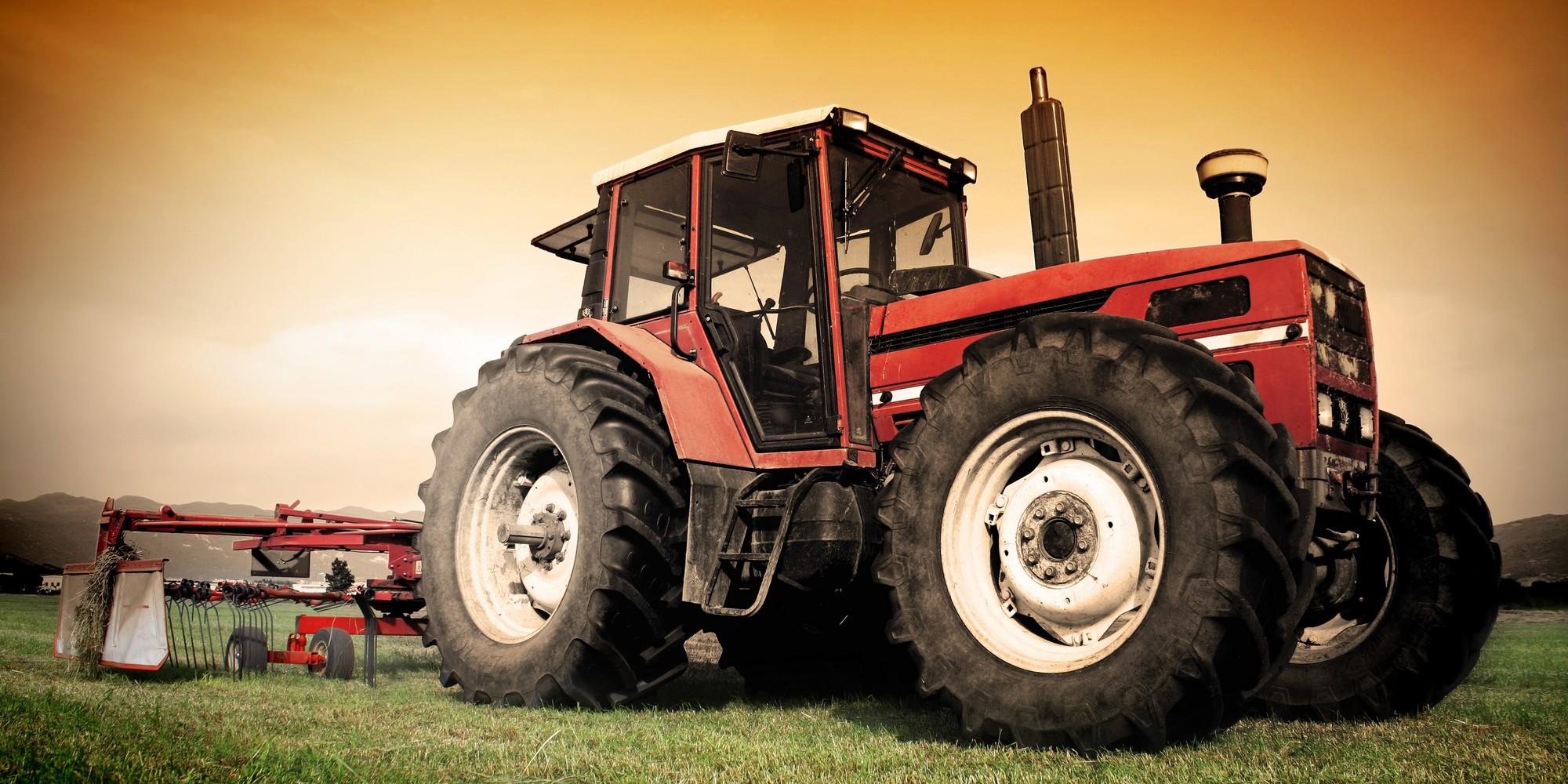 farm-insurance
